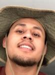 hector, 23 года, Kansas City (State of Missouri)
