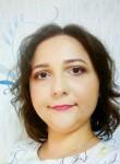 Olga, 27, Chelyabinsk