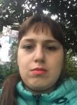 viktoriya, 20  , Kudepsta