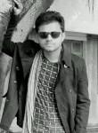 zain, 23  , Islamabad