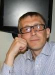 Valentin, 51, Moscow