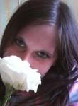 Наталия, 29  , Makarev