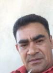 juan, 45 лет, Ciudad del Este
