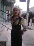 raisa, 52  , Bilgorod-Dnistrovskiy