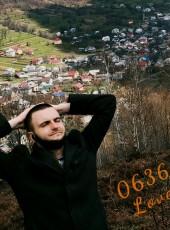 Lover, 34, Ukraine, Kiev