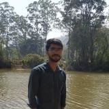 Justin, 28  , Kottayam