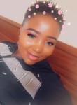 Sweet berry, 24, Abuja