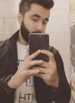 Burhan, 24  , Muscat