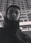 Dmitriy, 19  , Volsk