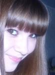 VALENTINA, 25  , Rodniki (Ivanovo)