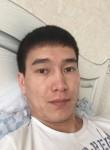 Zhan , 27, Omsk