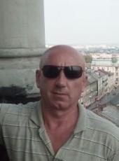 Іgor, 54, Ukraine, Lviv