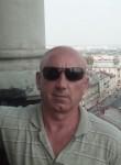 Іgor, 55  , Lviv