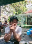 Nguyễn  Tấn, 36  , Pleiku