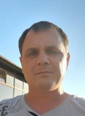 den, 41, Ukraine, Zaporizhzhya