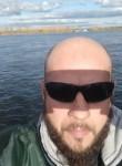 Maks, 41, Krasnoyarsk