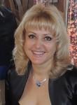 Лида, 42 года, Борисоглебск