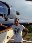 Mentor, 34  , Tirana