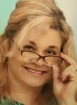 Snezhana, 44  , Mahilyow