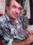 Vyacheslav, 48  , Bogatoye