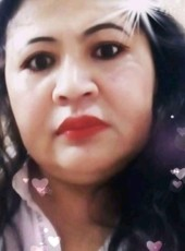 Гульсим, 48, Қазақстан, Астана