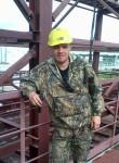 Wladimir, 36  , Talnakh