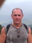 Igor Ivanov, 49  , Obukhovo