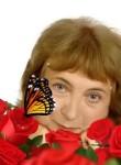 Nina, 65  , Haradok
