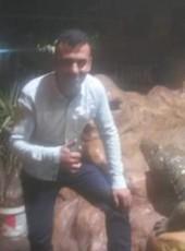 Eslam, 26, Egypt, Al Jizah