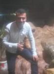 Eslam, 26  , Al Jizah