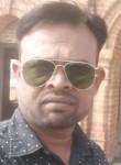 Ajay, 35  , Jabalpur