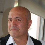 Giuseppe, 57  , Origgio
