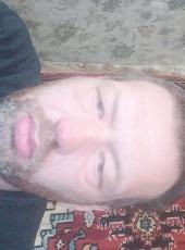 Aleksandr, 42, Russia, Yekaterinburg