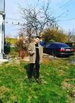 Oleksandr, 20, Kiev