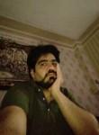 Gooshtasp, 36  , Tehran