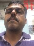 NR, 50  , Delhi