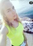 Tanya, 35, Izhevsk