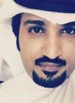 Salaeh, 35  , Al Ahmadi