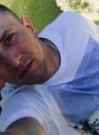 Pavel, 30, Tambov