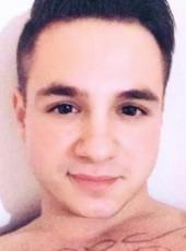 Kirill, 22, Ukraine, Kropivnickij