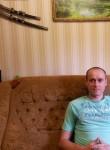 Dmitriy, 33  , Donetsk