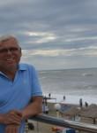 aleksandr, 61  , Saransk
