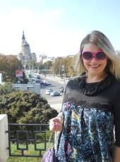 Nikole, 33, Ukraine, Kharkiv
