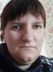 Таня, 31 год, Круглае
