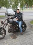Сергей, 39, Zaporizhzhya