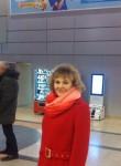 NaTaLya, 54  , Poltavka