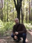 Radoslav, 32, Riga