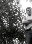zmej, 29 лет, Тасеево