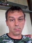 Vlad, 41  , Belorechensk