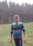 Samoylenko, 24  , Prokopevsk